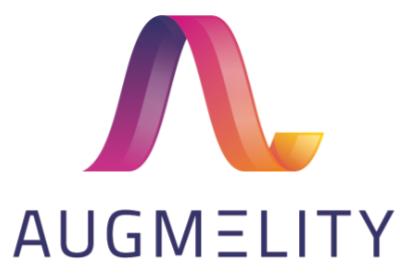 augmelity